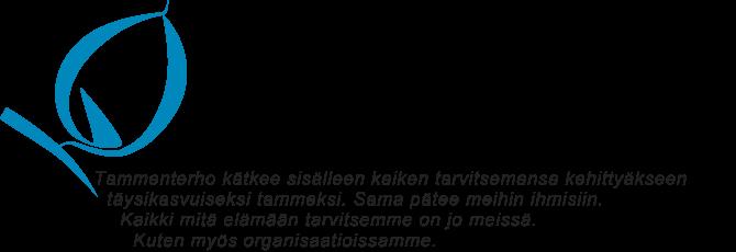IntroductiontextENG